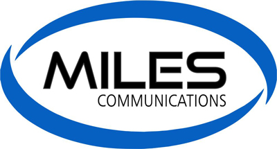 Miles Communications